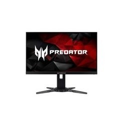 Acer Monitor 24.5 XB252Qbmiprz x FHD 1ms