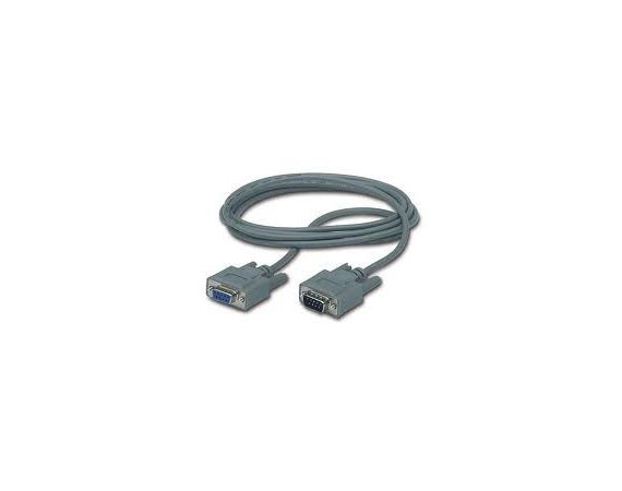 APC !AP9823 UNIX BASIC SIGNA LING CABLE