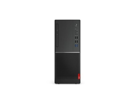 Lenovo Desktop V530-15ICB TWR 10TV001YPB W10Pro i3-8100/4GB/1TB/INT/WiFi+BT/3YRS OS