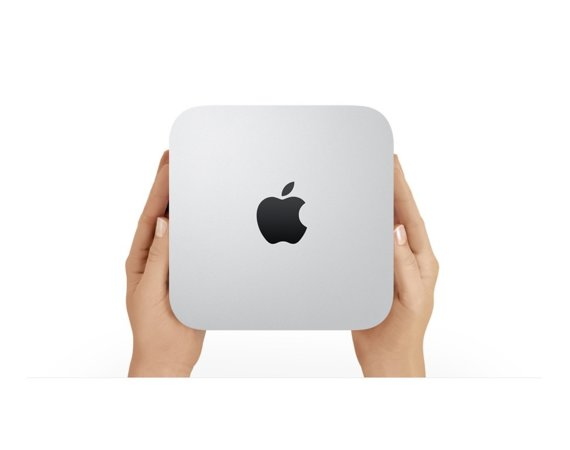 Apple Mac mini, i7 3.0GHz/16GB/256GB SSD/Intel Iris Graphics MGEQ2MP/A/P1/R1/D2