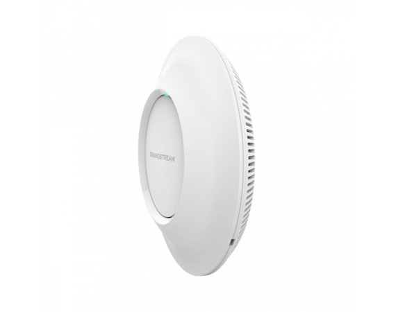 Grandstream Punkt dostepu GWN 7630 Access Point