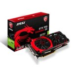 MSI GeForce CUD...