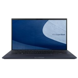 Asus Notebook Asus P1440FA-FQ2959T W1 i3-10110u 8/256/14 Win 10 Home; 36 miesięcy ON-SITE NBD
