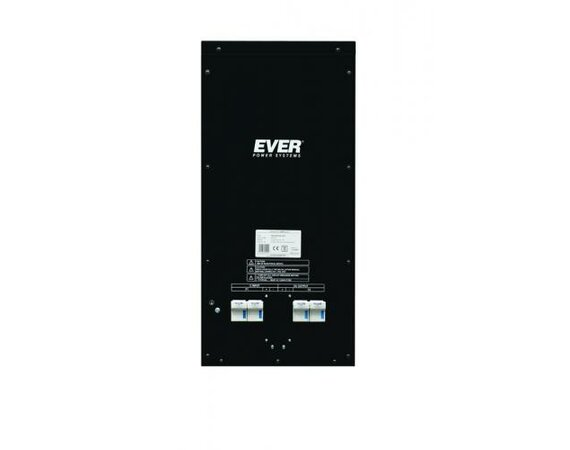 EVER Moduł bat. do POWERLINE 6-11 3x20x7 W/MBPWRLTO1132007/00