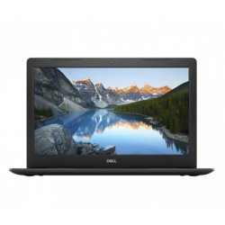 Dell Laptop Repack I15-5570235582SA_256SSD