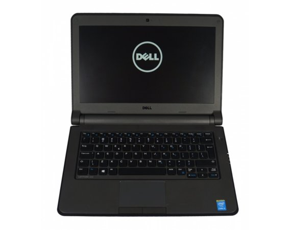 Dell Laptop poleasingowy DELL Latitude E3340