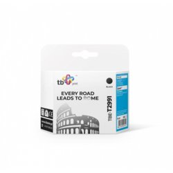 TB Print Tusz do Epson XP 235 TBE-T2991 BK 100% nowy