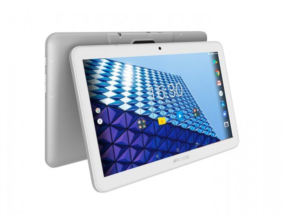 Archos Tablet Access 101 3G