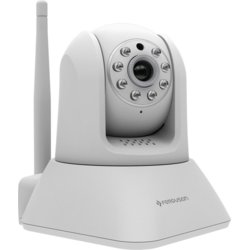 Ferguson Smart EYE 200 IP Cam