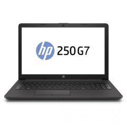 HP Inc. Notebook 250 G7 N4000 DOS 1TB/4GB/DVD/15,6 6EB64EA