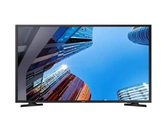 "Samsung 49"" TV FHD LED  UE49M5002AKXXH"