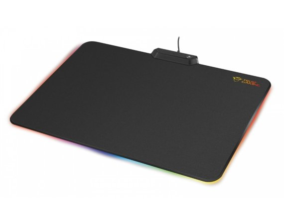Trust GXT760 GLIDE RGB mouse pad