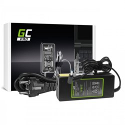 Green Cell Zasilacz PRO 19.5V 4.62A 90W 4.5-3.0mm do HP 250 G2