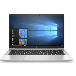 HP Inc. Notebook Elitebook 830 G7 i7-10510U 512/16/13,3/W10P 176Y1EA