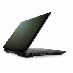 "Dell Inspiron G5 5500 Win10Home i7-10750H/1TB/16GB/RTX 2060/15.6"" FHD/KB-Backlit/68WHR/Black/2Y BWOS"