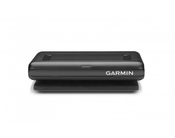 Garmin  HUD + Application