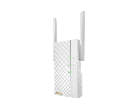 Asus RP-AC66 WiFi Repeater AC1750