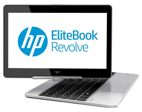 HP EliteBook Revolve 810 G2 (F1P79EA)
