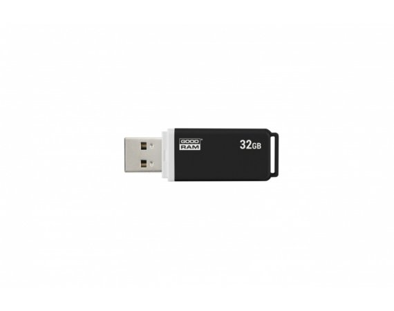 GOODRAM UMO2 32GB USB 2.0 Grafit