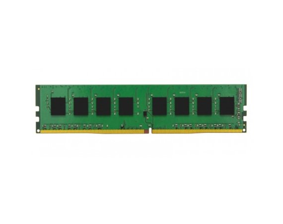 Kingston Pamięć desktopowa  8GB KCP424NS8/8