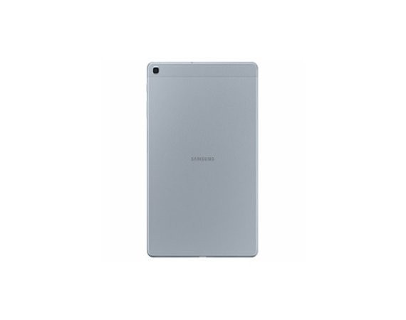 Samsung Tablet Galaxy Tab A 10.1 T510 WIFI 32GB Srebrny