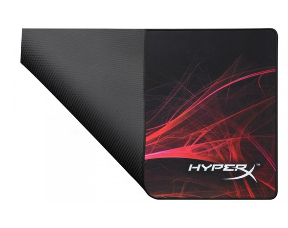 HyperX Podkładka pod mysz Fury S Pro Speed Edition (Extra Large)