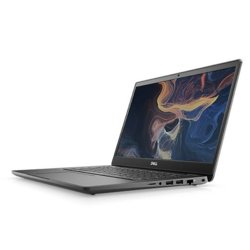 "Dell Notebook Latitude 3510 Win10Pro i7-10510U/256GB/8GB/UHD620/15.6""FHD/KB-Backlit/4 cell/3Y BWOS"