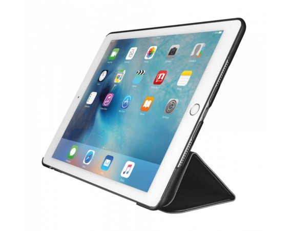Trust AURIO SMART FOLIO FOR IPAD 9.7 BLACK