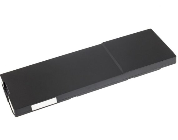 Green Cell Bateria do Sony Vaio PCG 11,1V 4400mAh