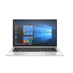 HP Inc. Notebook EliteBook x360 1030G7 W10P/13 i5-10210U/512/16 204H7EA