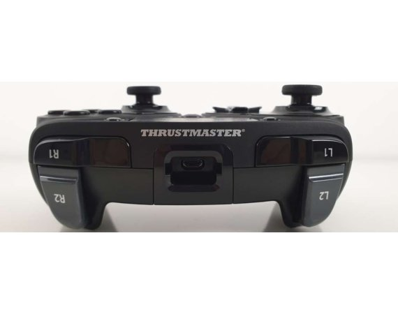 Thrustmaster Gamepad  eSwap Pro Controller PC PS4