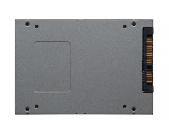 Kingston SSD UV500 SERIES 1920GB SATA3 2.5' 520/500 MB/s