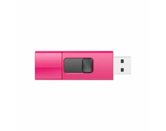 Silicon Power BLAZE B05 8GB USB 3.0 Sweet Pink
