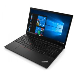 Lenovo Laptop ThinkPad E14 20T6000UPB W10Pro 4300U/8GB/256GB/INT/14.0 FHD/1YR CI
