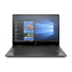 HP Inc. Laptop  ENVY x36013-ar0000nw R3-3300U 256/8G/W10H/13,3 6VL56EA