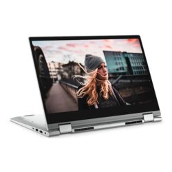 Dell Notebook Inspiron 5400 2in1 5400-6629
