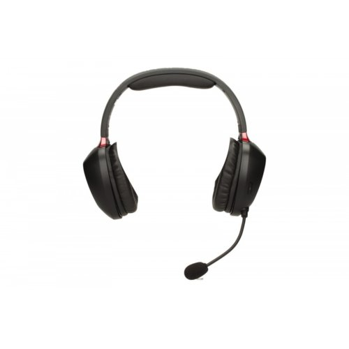 Creative Labs SB Tactic 3D Rage wireless V2.0