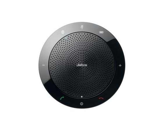 Jabra SPEAK 510 MS, Speaker UC,BT,MS