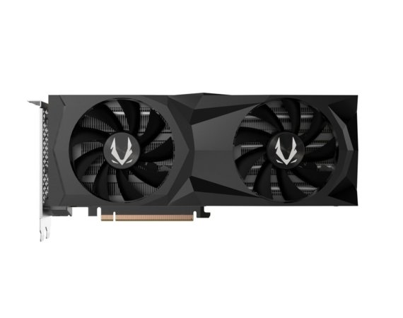 ZOTAC Karta graficzna  GeForce RTX 2070S SUPER AMP 8GB GAMING 256bit GDDR6 HDMI/3DP