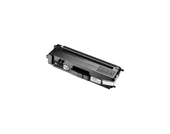 Brother Toner Czarny do HL-4150CDN/4570CDW Standardowy