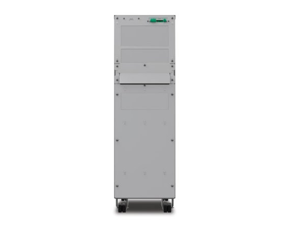 APC G3HT10KHB1S MGE Galaxy 300 10kVA 400V 3:3 with 10min Battery                                                                                   Start-u