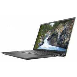 "Dell Vostro 5402 Win10Pro i3-1154G4/256GB/4GB/Intel UHD/14.0""FHD/KB-Backlit/3-cell/3Y BWOS"