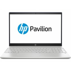 HP Inc. Notebook Pavilion 15-cs1013nw i5-8265U 256/8G/15,6/W10H/MX150 6AY81EA