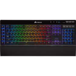 Corsair Keyboard Gaming K57 Wireless RGB