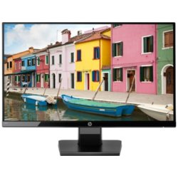 HP Inc. Monitor 21.5 22w 1CA83AA