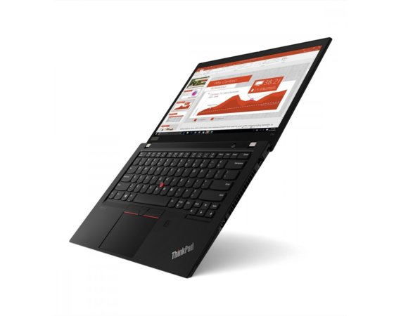 Lenovo Ultrabook ThinkPad T14s G1 20UH0019PB W10Pro 4650U/16GB/256GB/INT/14.0 FHD/3YRS CI