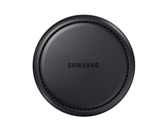 Samsung Dex Station do S8/S8+/Great Black TA Included EE-MG950TB