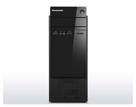 Lenovo LBG S200 10HQ000HPB Win10Home 64bit N3700/4GB/1TB/Integrated/DVD Rambo/Tower/3 Years Carry In