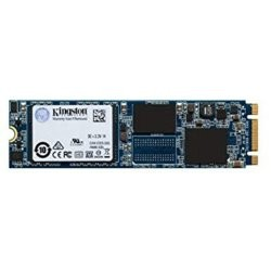 Kingston Dysk A400 240GB M.2 SATA 2280 500/350 MB/s