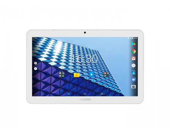 Archos Tablet Access 101 3G 1GB/32GB